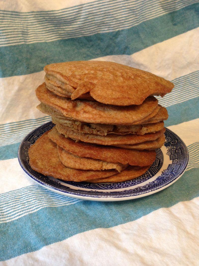 Teff_millet_pancakes