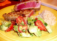 Tuna_avocado_couscous