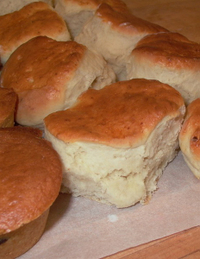 Biscuits_1